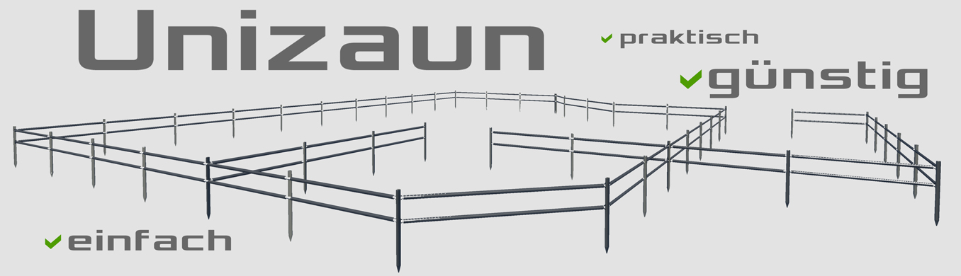 Logo-Unizaun300.jpg